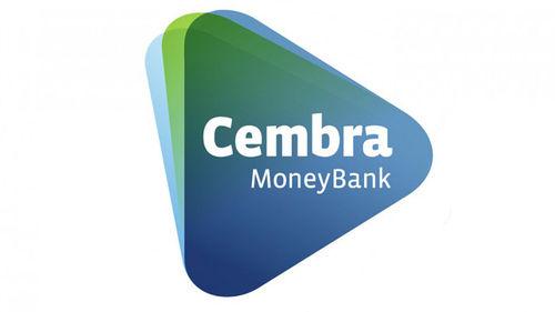Cembra Money Bank