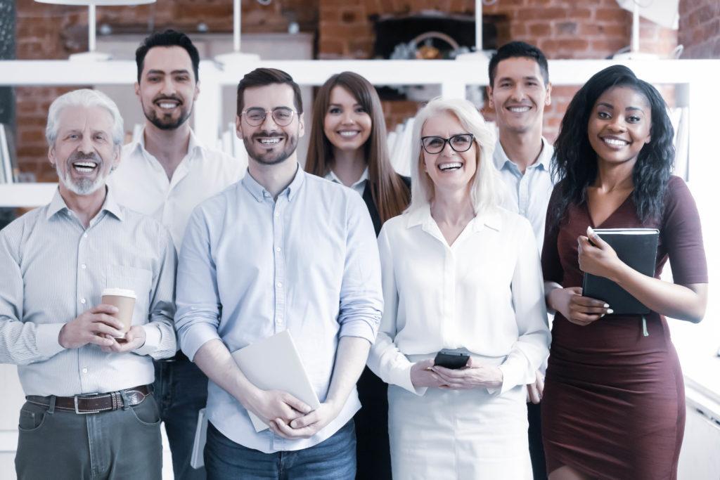 Team CapitalCredit